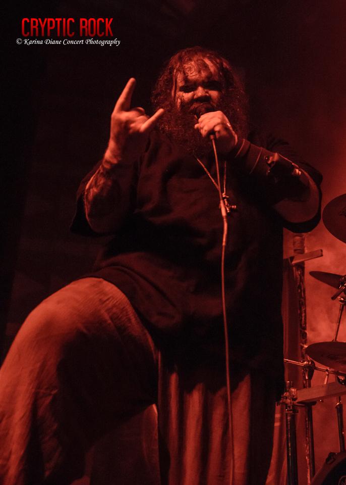 Helsott live (6)