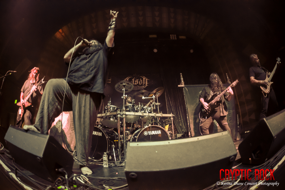 Helsott live (8)