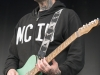 Highly Suspect 5-5-17 (11 of 18)
