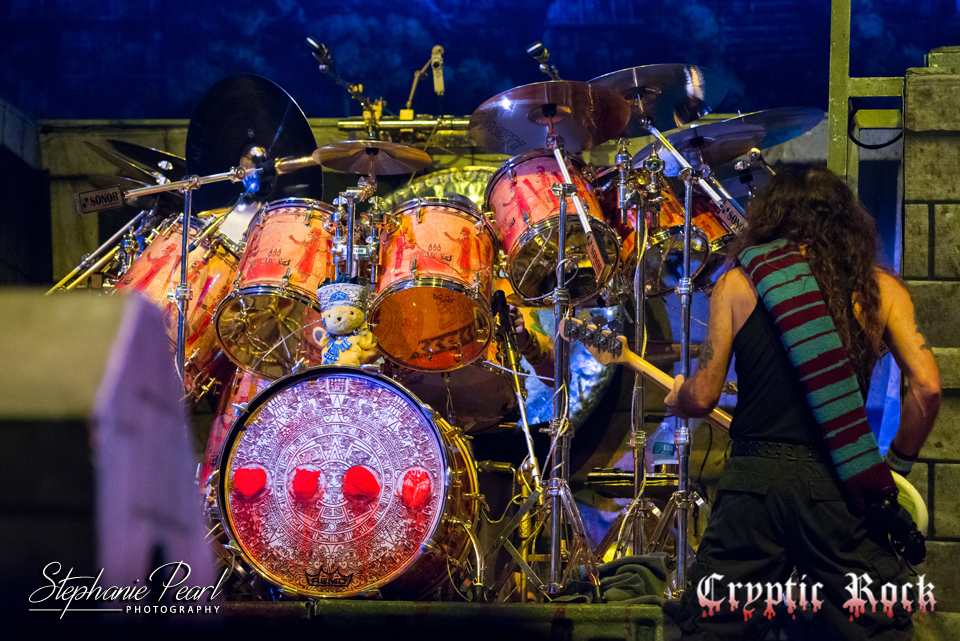 IronMaiden_Barclays_072117_StephPearl_05