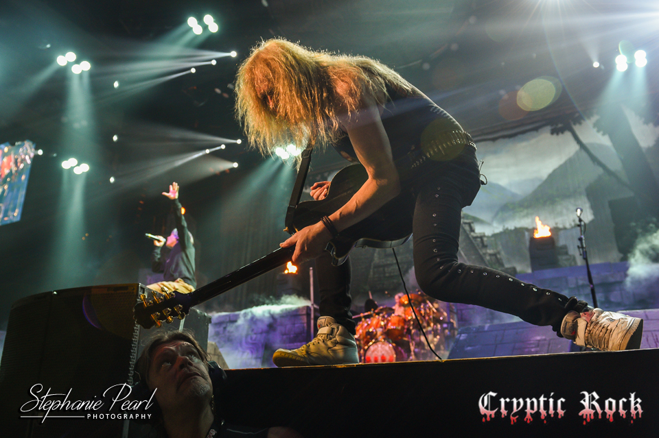 IronMaiden_Barclays_072117_StephPearl_13