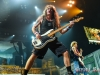 IronMaiden_Barclays_072117_StephPearl_15