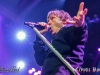 IronMaiden_Barclays_072117_StephPearl_22