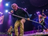 IronMaiden_Barclays_072117_StephPearl_23