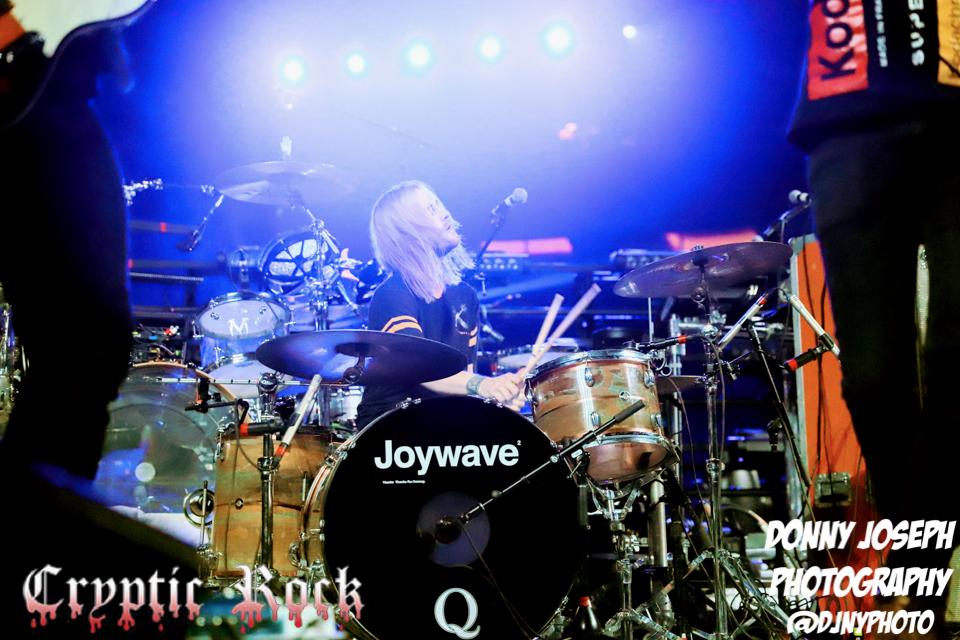 Joywave (4)