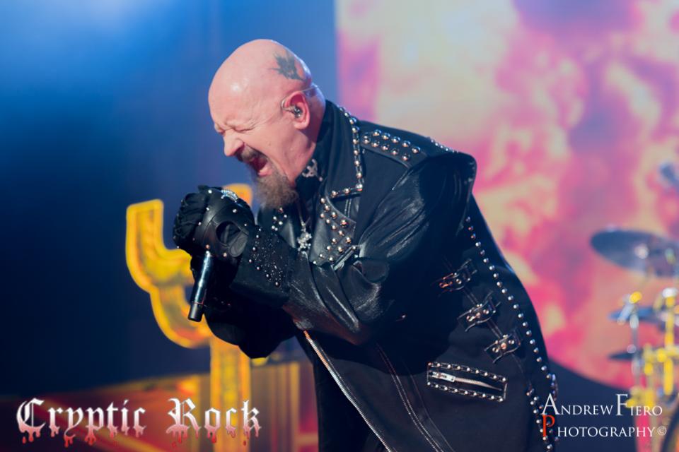Judas Priest 3-17-18 (1)
