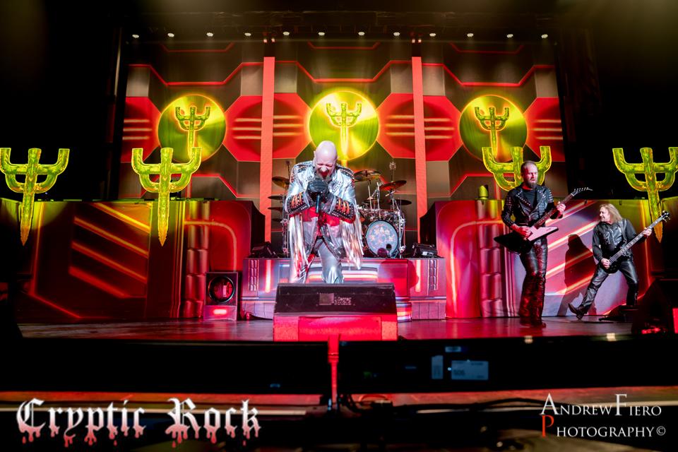 Judas Priest 3-17-18 (10)