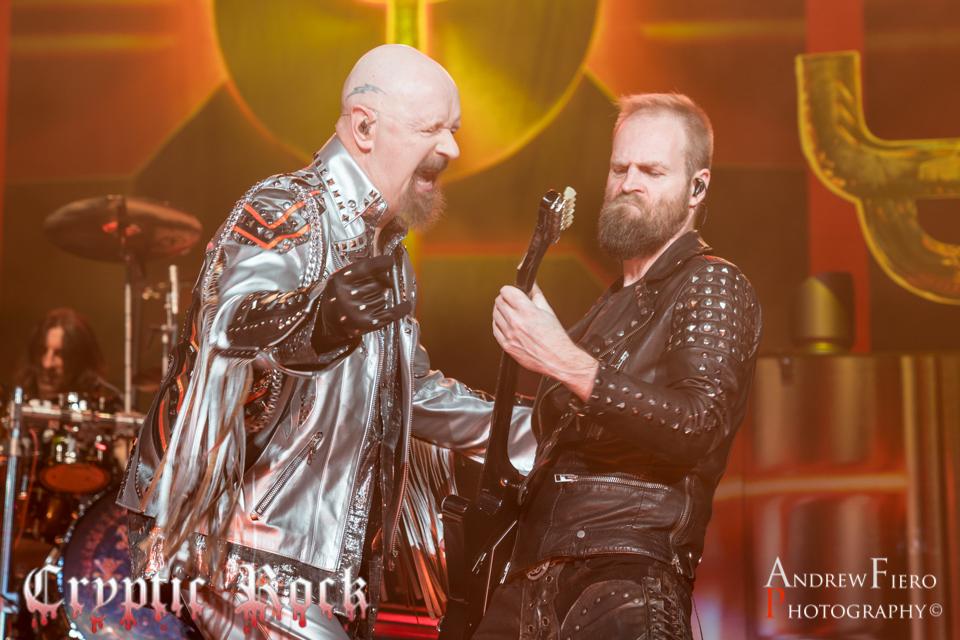 Judas Priest 3-17-18 (11)