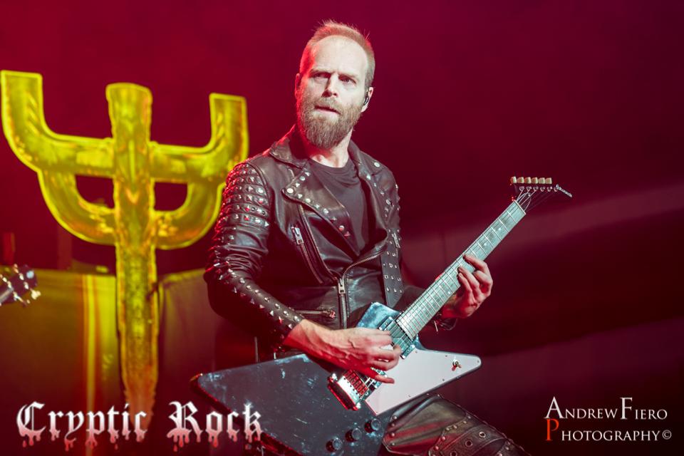 Judas Priest 3-17-18 (14)