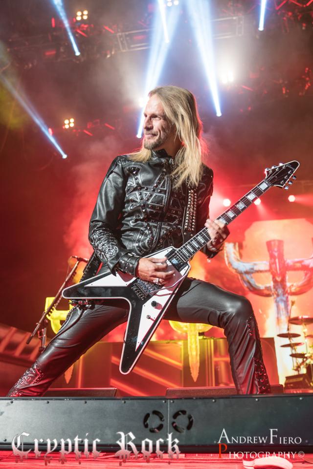 Judas Priest 3-17-18 (15)