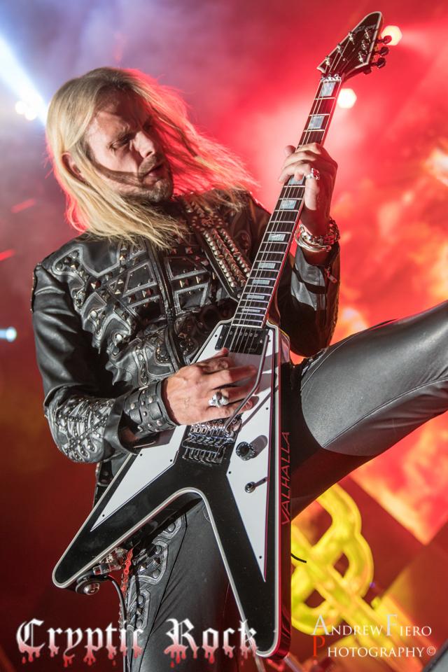 Judas Priest 3-17-18 (16)