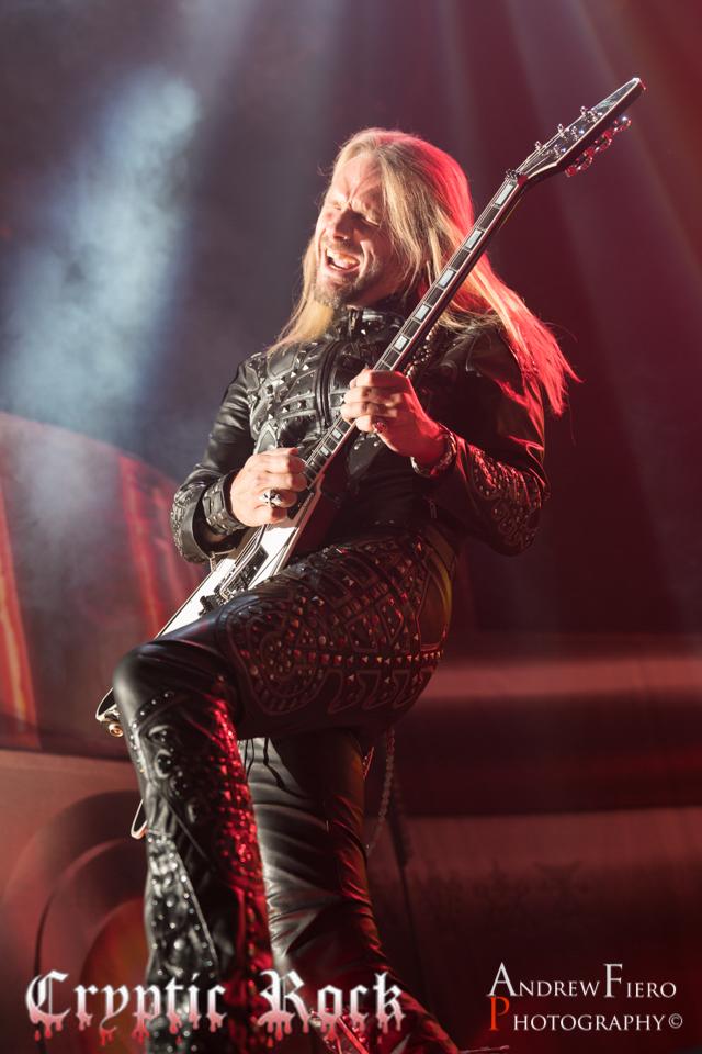Judas Priest 3-17-18 (17)