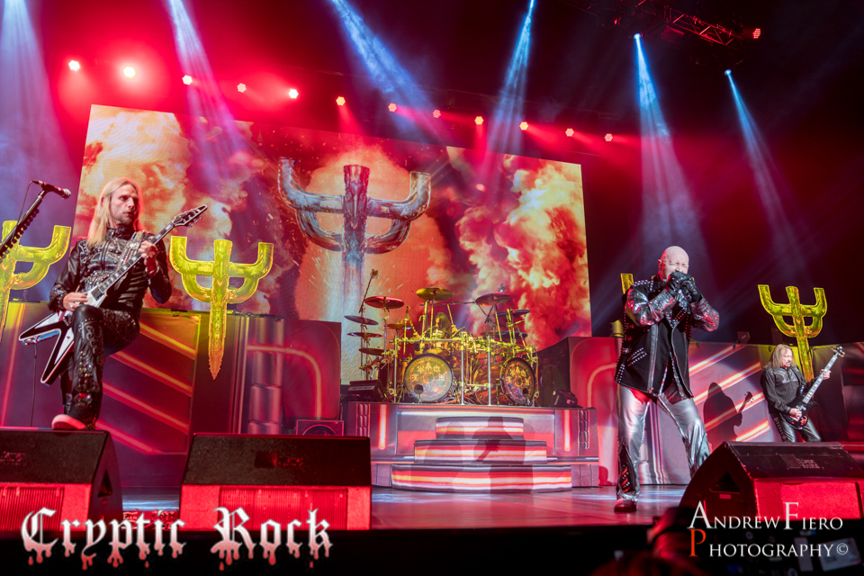 Judas Priest 3-17-18 (18)