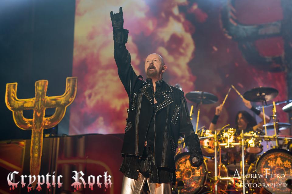 Judas Priest 3-17-18 (2)