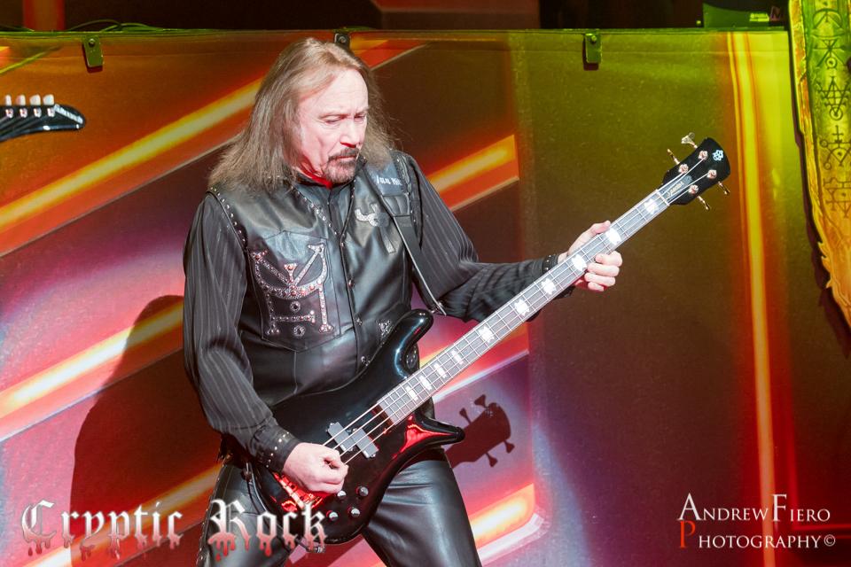 Judas Priest 3-17-18 (3)