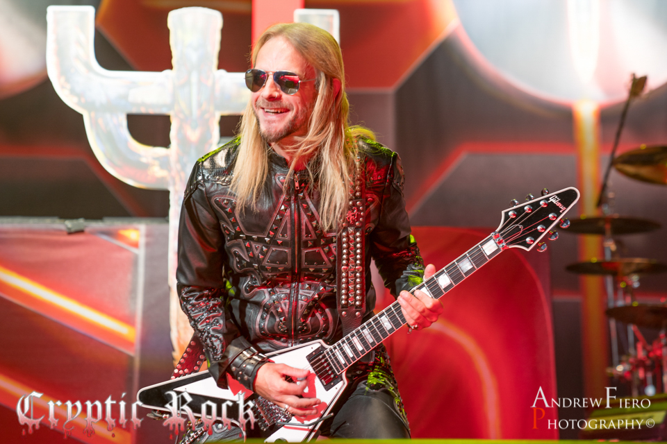 Judas Priest 3-17-18 (8)
