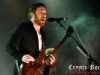 KingsOfLeon_DianeWoodcheke_8-1-2017_5
