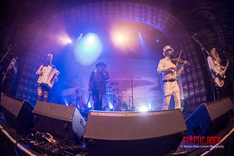 Korp live (10)