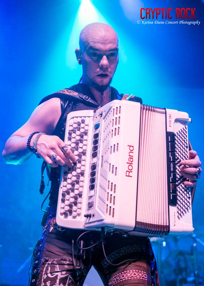 Korp live (21)