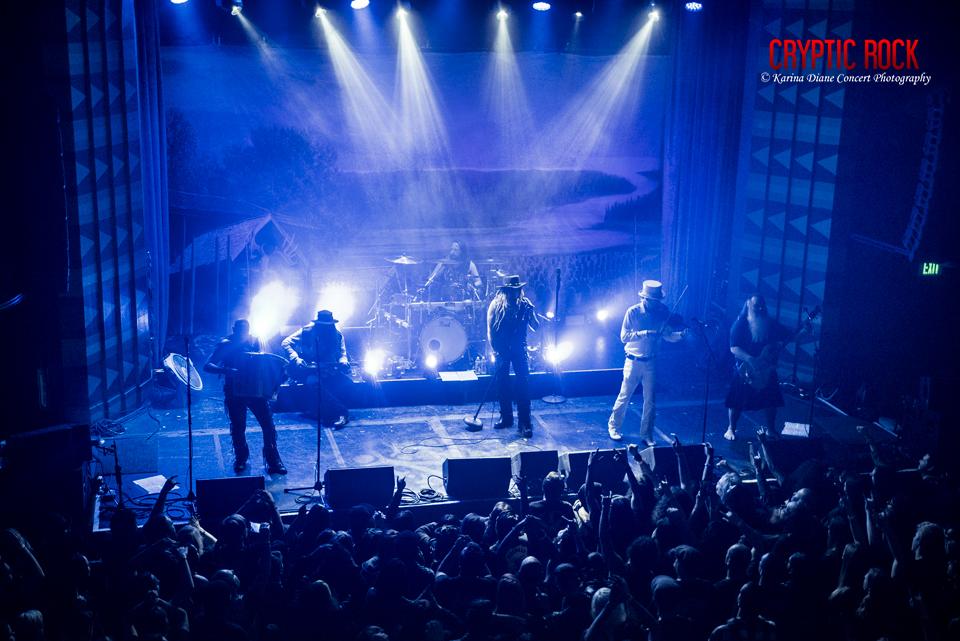 Korp live (28)