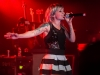 lacey-sturm-webster-hall_0208