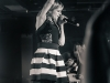 lacey-sturm-webster-hall_0213