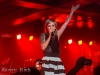 lacey-sturm-webster-hall_0218