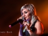 lacey-sturm-webster-hall_0257