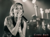 lacey-sturm-webster-hall_0336
