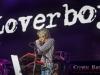 loverboy m3 2017_0138