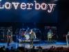 loverboy m3 2017_0163