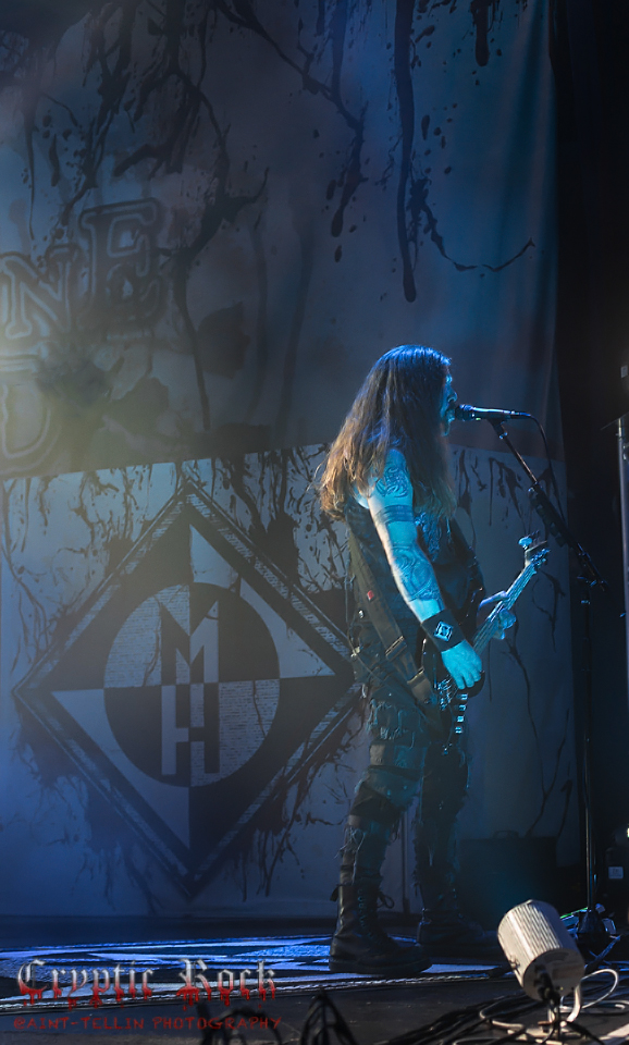 machine head_0135