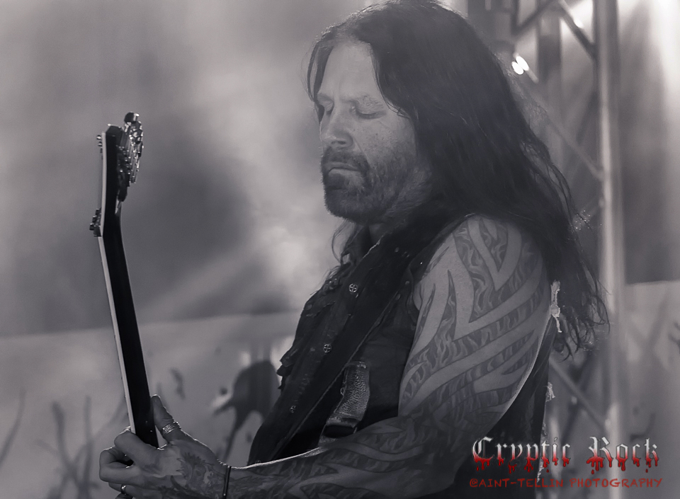 machine head_0213