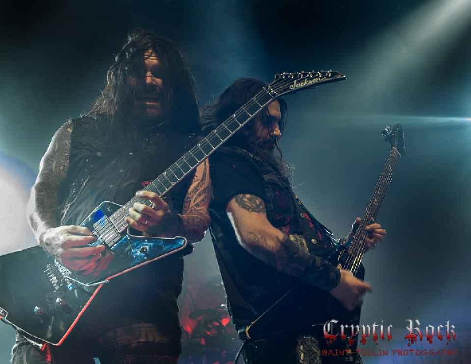 machine head_0078