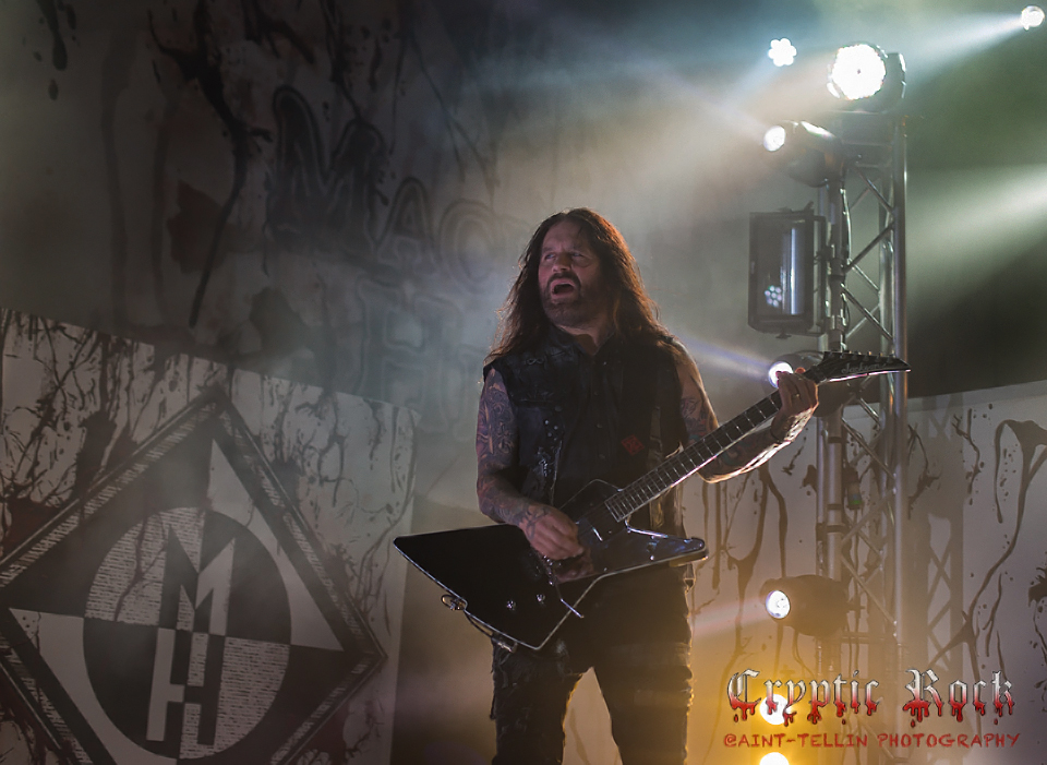 machine head_0106