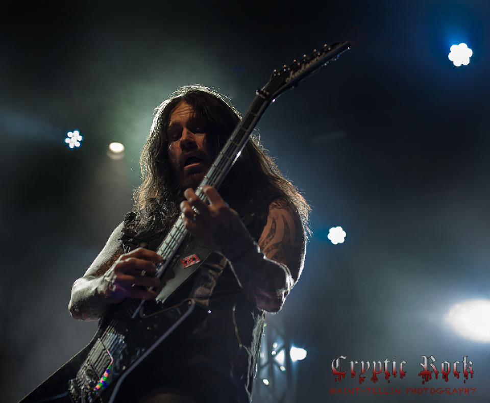machine head_0124