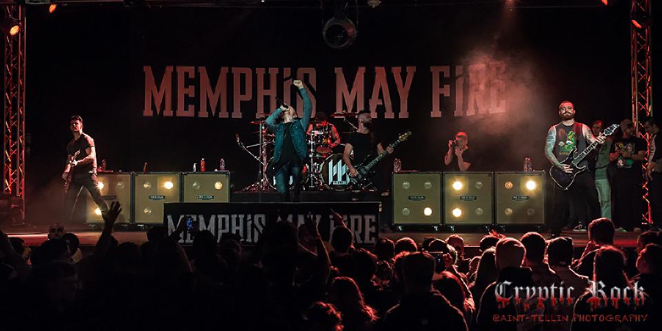 memphis-may-fire_0444