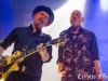 Midnight Oil (131) for site-Edit