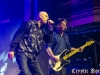 Midnight Oil (98) for site-Edit