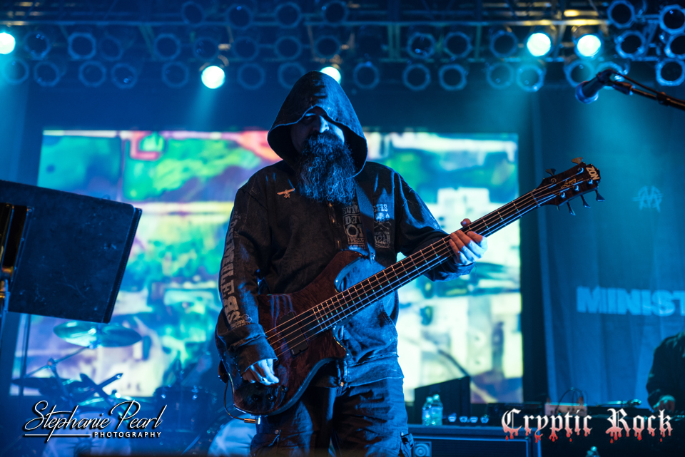 Ministry_TheParamount_041918_StephPearl_07