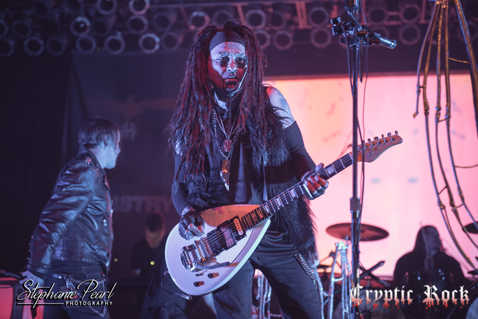 Ministry_TheParamount_041918_StephPearl_14
