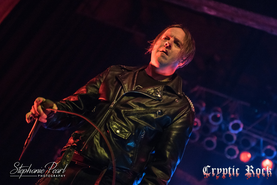 Ministry_TheParamount_041918_StephPearl_15