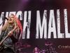 mitch malloy m3 2017_0621