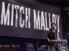 mitch malloy m3 2017_0634