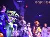 DSC_0971-CR