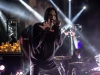 Motionless in White @ The Palladium 4-23-17_-9114