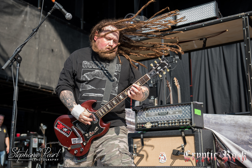 NapalmDeath_NJB_072818_StephPearl_08