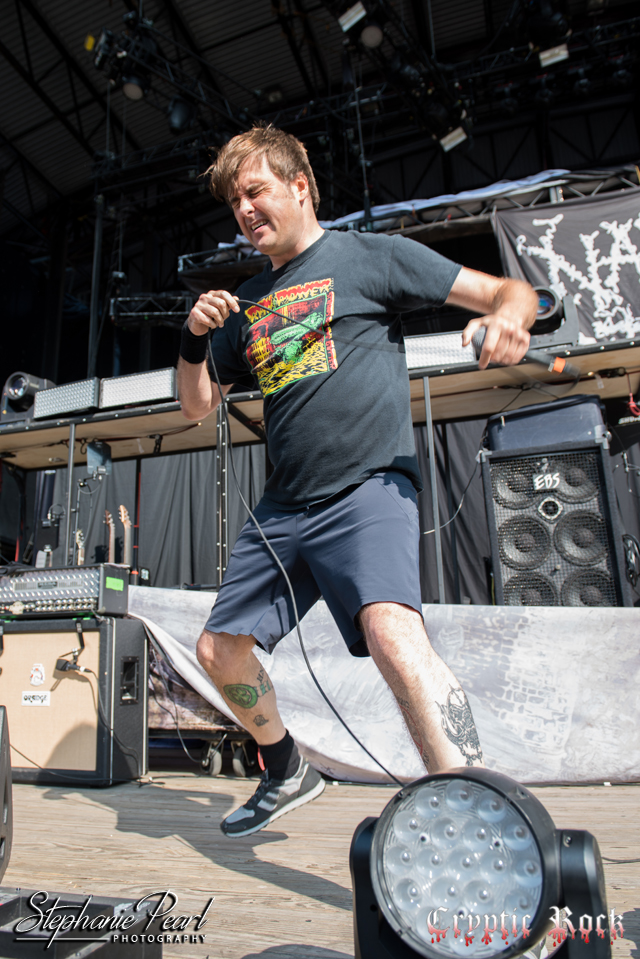 NapalmDeath_NJB_072818_StephPearl_09