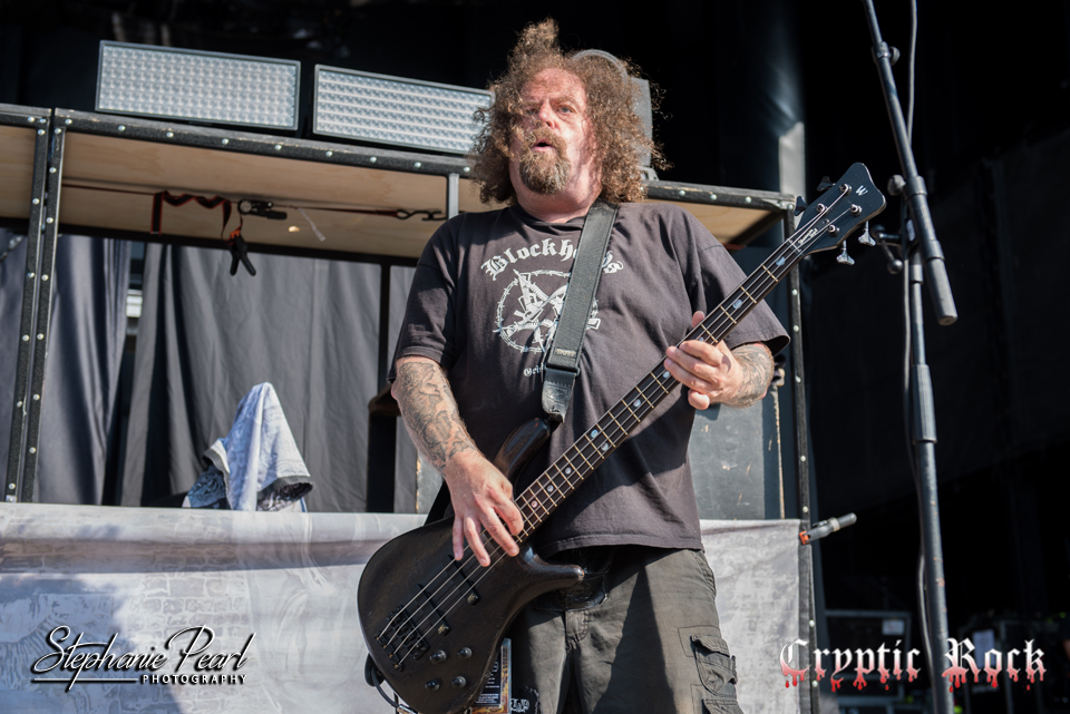 NapalmDeath_NJB_072818_StephPearl_12