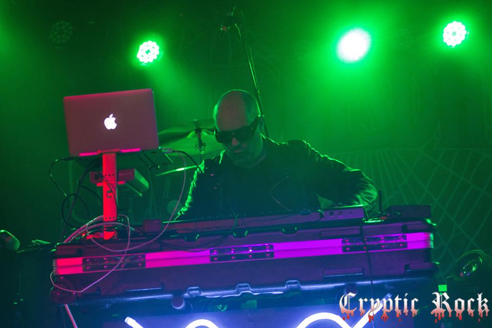nightclub 3